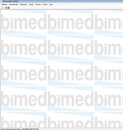Bimed-E-Defter-1